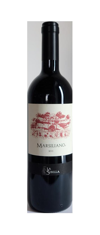 Marsiliano