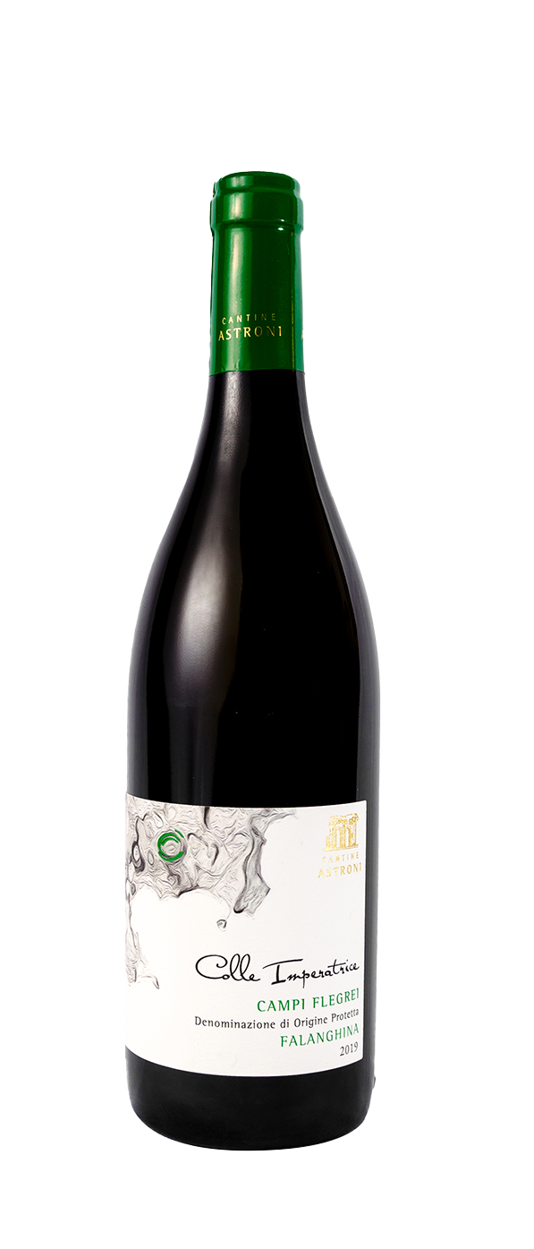 Falanghina Colle Imperatrice